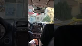 Arka Koltuk Snap / Jip Arka Koltuk Snap / Gündüz Araba Snapleri / Vip Snap / NEW CAR Story
