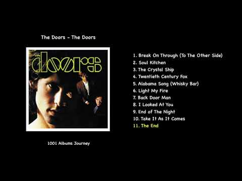 the-doors---the-end