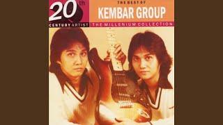 Download lagu Kunanti Jawabmu