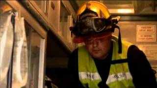 Promotional Video for Mountain View Fire Protection District