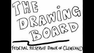 The Drawing Board - Public Finances: Shining Light on a Dark Corner