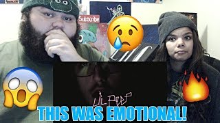 Lil Peep - Life Is Beautiful (REACTION!)