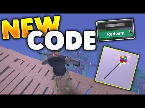 HOW TO GET A FREE PICKAXE IN STRUCID(not working)lol - YouTube