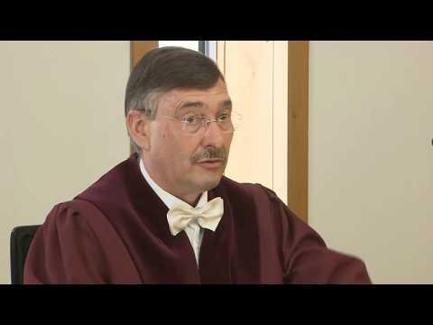 BGH-Urteil: Entgelte Für Ein- Sowie Auszahlungen