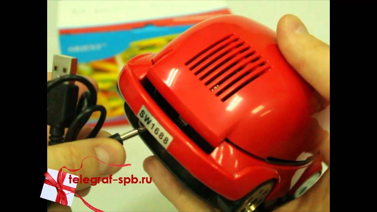 Здесь вы можете купить бездымная пепельница шина в магазине санкт петербург ул. Подольская д. 1 (м. Технологический ин-т) по выгодной цене с.