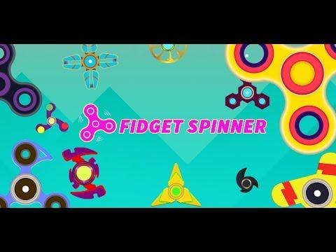 fidget spinner color designs. fidget spinner color designs f