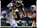"Alvin Kamara    ""Really Really""    College/NFL Highlights"