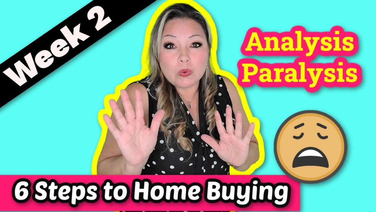 Home Buying Process in Oahu | 6 Steps to Home Buying
