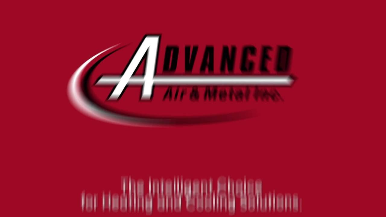 Advanced Air Metal Inc Design Build Experts