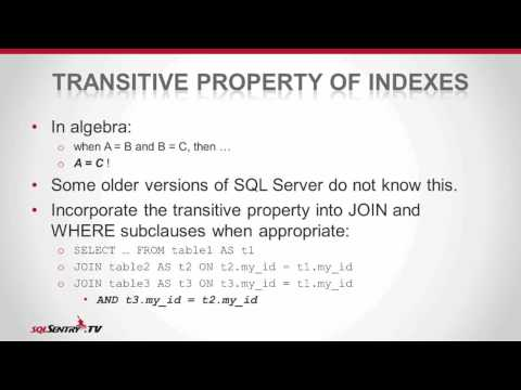 transitive-property-of-indexes