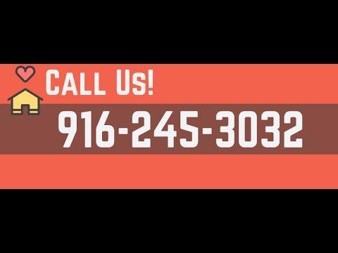 Best Walnut Grove Roof Repair | 916-245-3032
