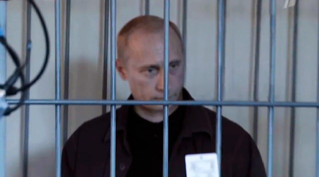 Задержан подозреваемый в поджоге нежинского рынка - Цензор.НЕТ 3715