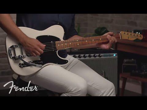 vintera-series-'60s-telecaster-|-vintera-series-|-fender