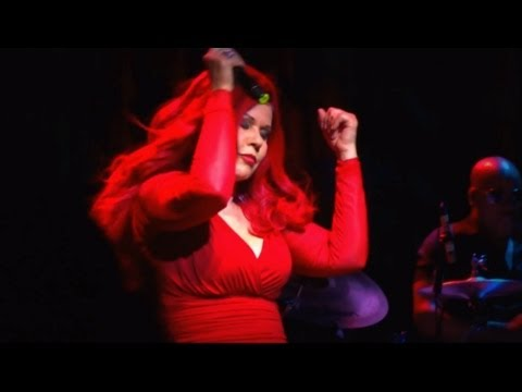 The B-52's - Roam, IndigO2 London 2013 HD HQ Audio