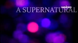 Fatal Retribution Trailer ~One