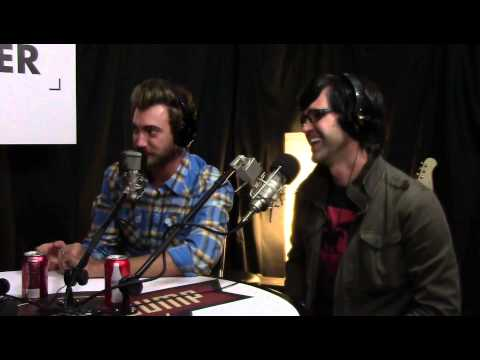 Rhett and Link | Facerocker #31