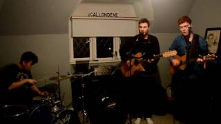 Amy McDonald - This Is The Life (Callondene Cover)