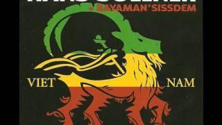 HANS SÖLLNER Landshut & Eldetraut Bayaman Sissdem ( Viet Nam ).