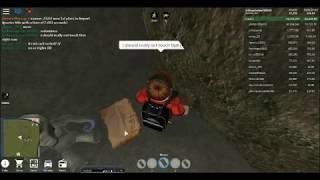 Secret tunnel in vehicle simulator roblox