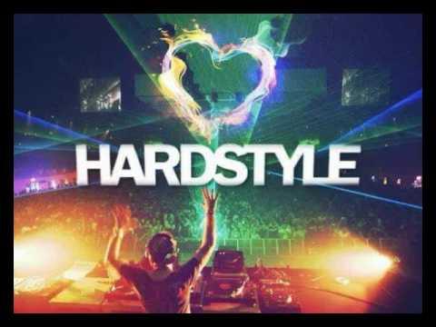 hardstyle megamix 1 2017