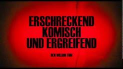 Charles Bronson (Häftling) (2009) Deutscher Trailer