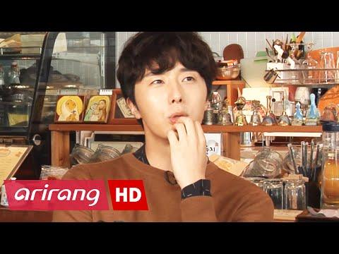 Showbiz Korea _ Actor JUNG IL WOO(정일우) _ Interview _ Part 2