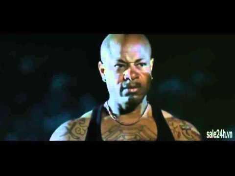 Kungfu HERO   Phim Võ Thuật Hót Nhất 2015   Phim Chiếu Rạp hay nhất