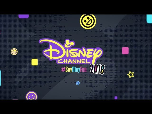 soy-muy-fan-exclusivo-2018-en-disney-channel-eduardo-alvarez