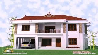 House Design Philippines 2 Storey 2018
