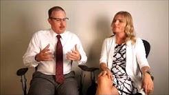 hqdefault - Postpartum Depression Wife Wants Divorce