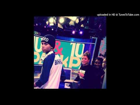 Corazon Sin Cara (Dj Taj Remix) ft 93rd #EMG @DjLilTaj @Dj93rd