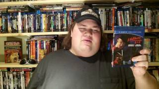my dvd collection update 92811 dvd and blu ray movie reviews
