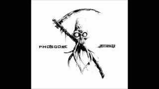 Phosgore - Dein Licht