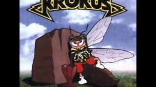 Krokus In the dead of night