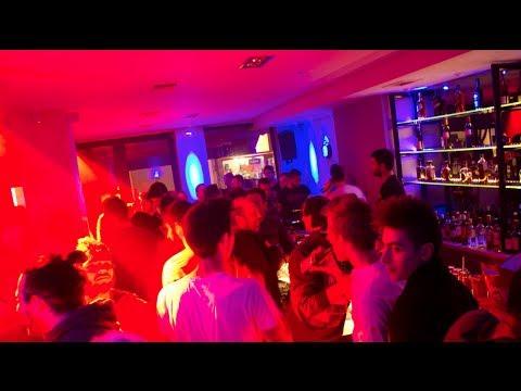Nikko Sunset @ Bodrum Dance Bar ! #Thankyouall