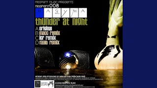 Thunder at Night (Macc Remix)