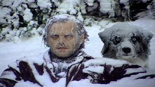 Рекорды температуры. Самые холодные места на планете!