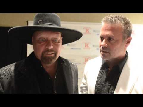 Montgomery Gentry on success and Kentuckians you should hear