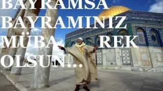 BAYRAMSA BAYRAMINIZ MÜBAREK OLSUN !!! :(((((((( 2017 Video