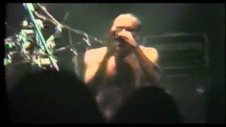 Rollins Band live 1987 CAT CLUB NEW YORK CITY  Burned Beyond Recognition