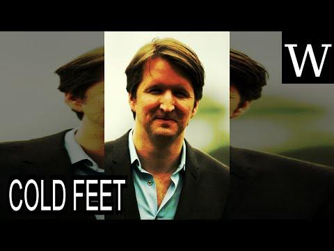 COLD FEET - WikiVidi Documentary
