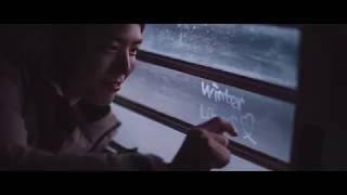 아이더X박보검X파올로 라엘리 17F/W 겨울 TVCF 대공개!
