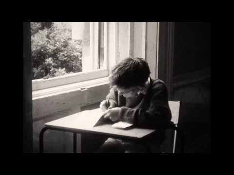 Bry90: The opening of the school (film 1)