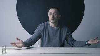 Беседа с White Russian Studio