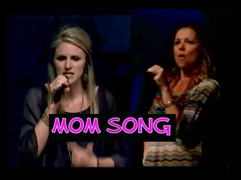 Mom Song  A Mothers Day Tribute  Gateway Community Church  YouTube
