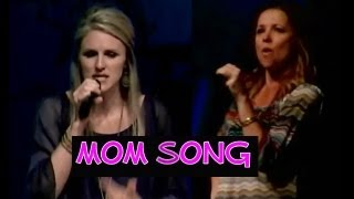 Mom Song - A Mother's Day