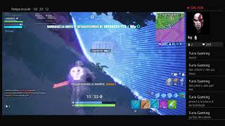 fortnite save the world dreary endurance valley