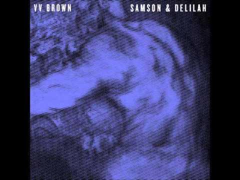 Igneous - V V Brown