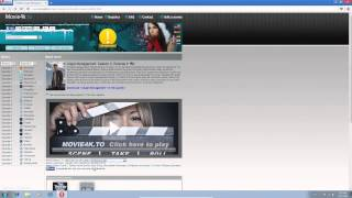 HOW TO DOWNLOAD ALL MOVIES FREE MP4 (SAVE)