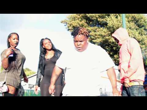 "Yung Rowdyyy ""Cake Season"" (Official Video) | DIR MikeMike Films"